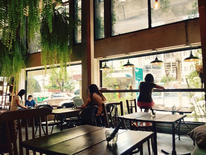 bangkok-cafe-2
