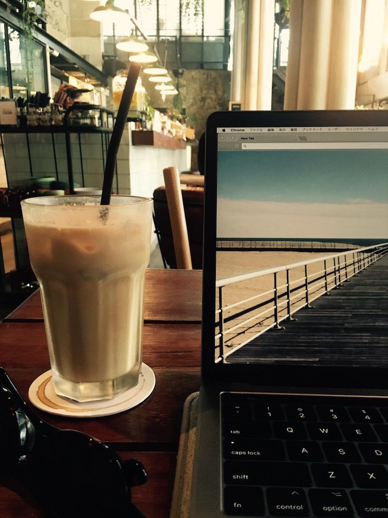 bangkok-cafe-5