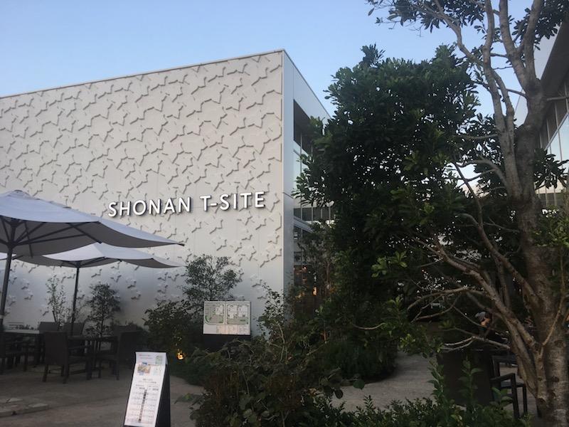 shonan-t-site-22