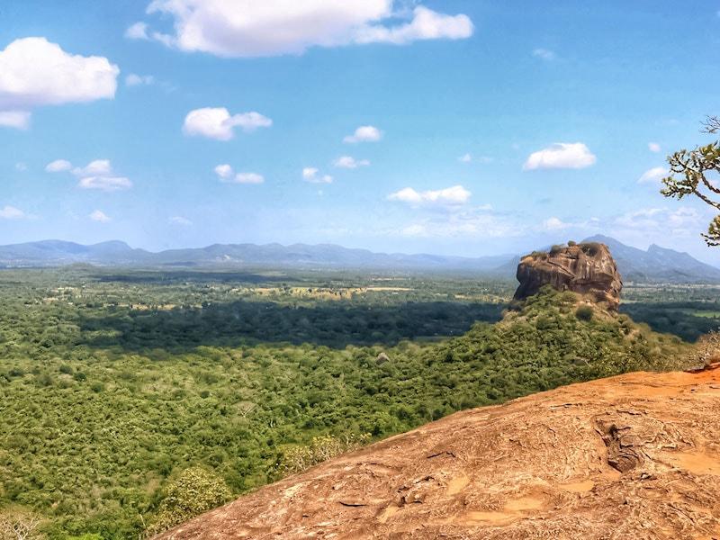 srilanka-sigiriya-1