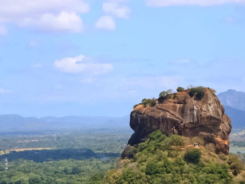 srilanka-sigiriya-2