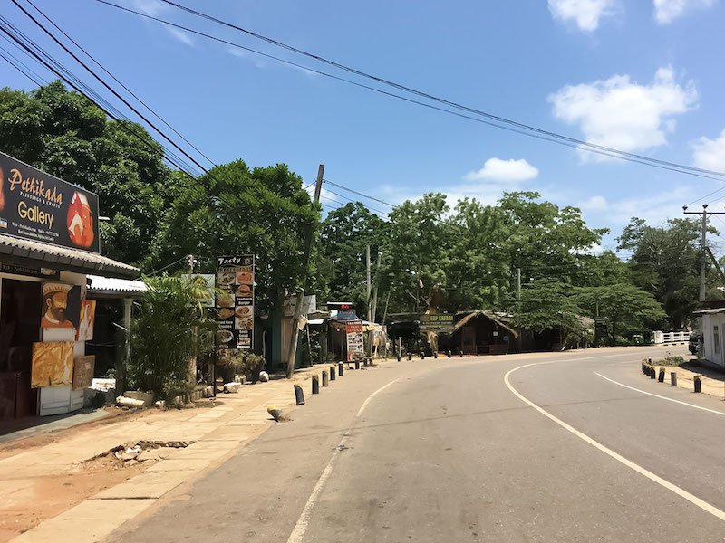 srilanka-sigiriya-4