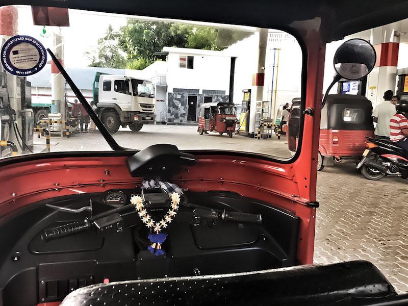 srilanka-sigiriya-5