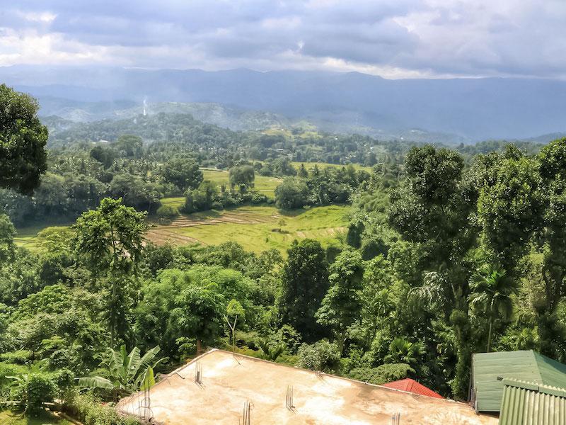 srilanka-sigiriya-7