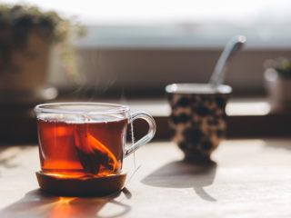 srilanka-teafactory-8