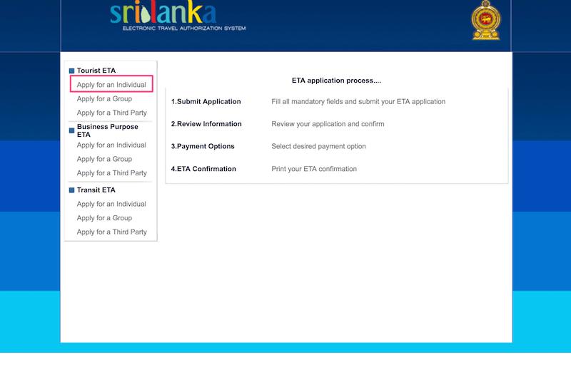 srilanka-visa4