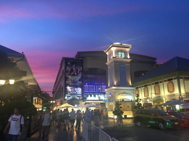 thailand-newhalf5