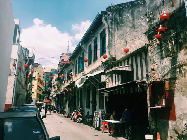 kl-chinatown-cafe-2
