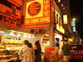 kl-chinatown-groumet-5