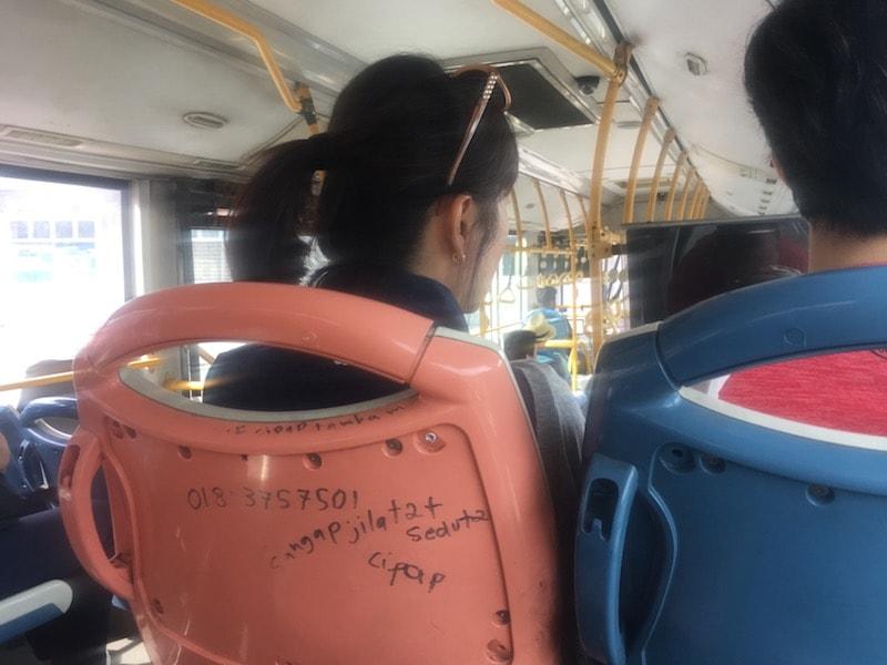 kl-malacca-bus-8