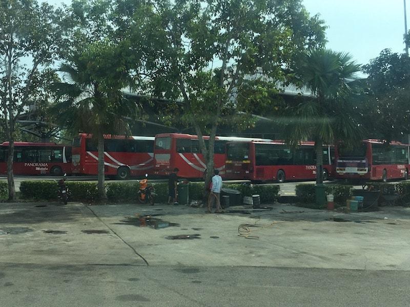 kl-malacca-bus-9