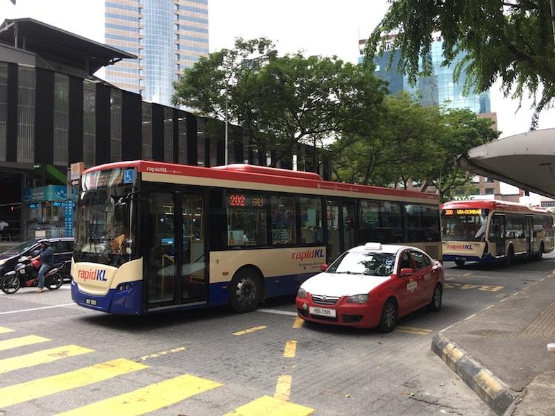 kl-transportation-4