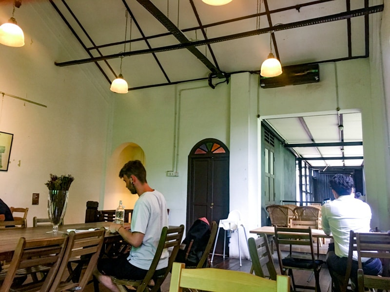 Kl wifi cafe 11