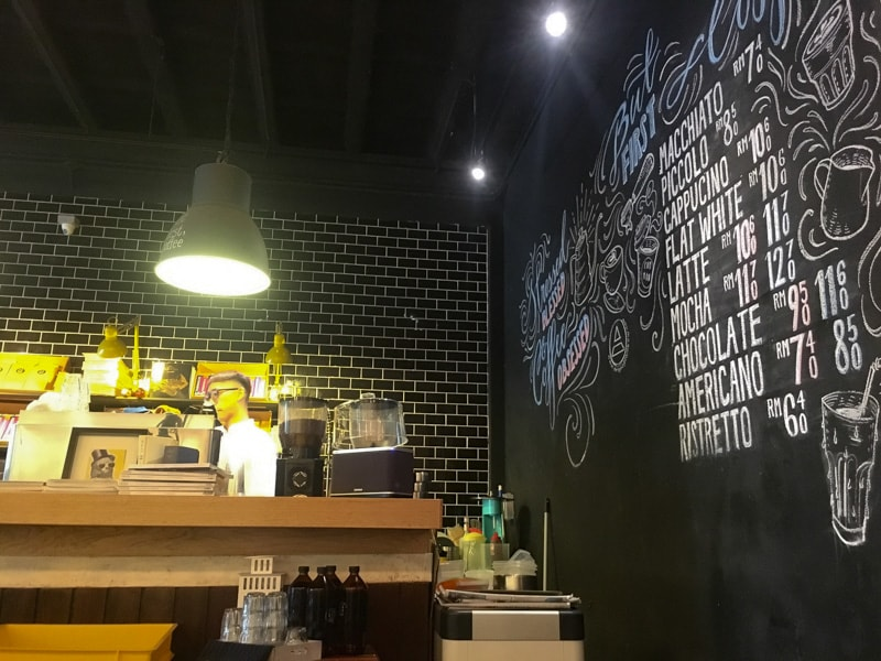 Kl wifi cafe 15