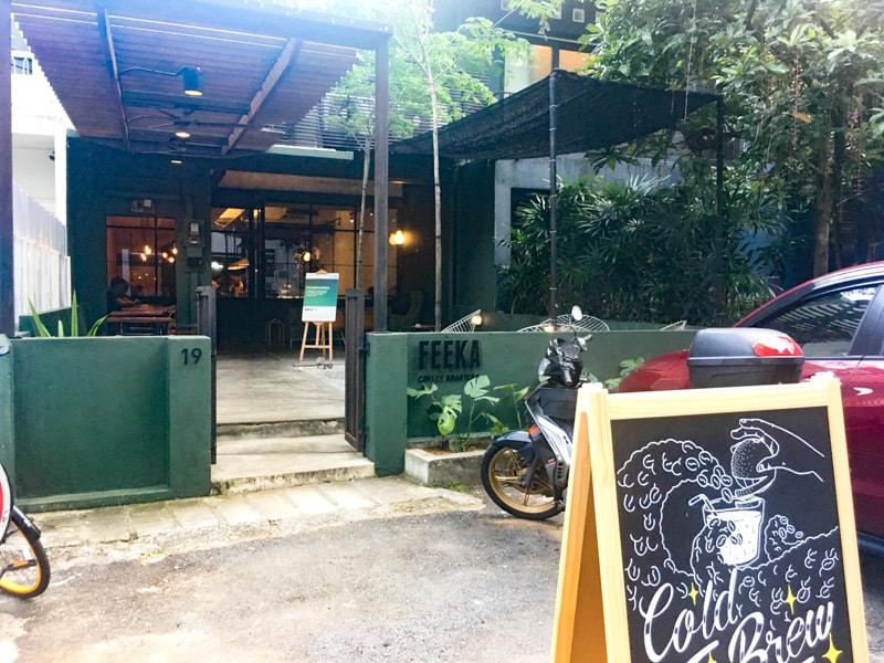Kl wifi cafe 6