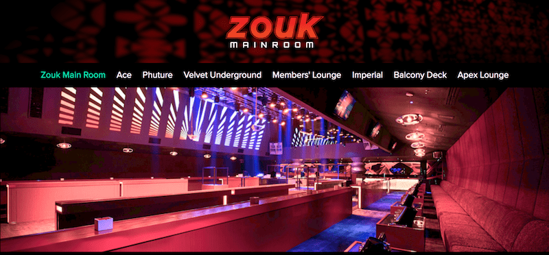 zouk-kl-floor-1-min