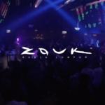 zouk-kl-logo-min