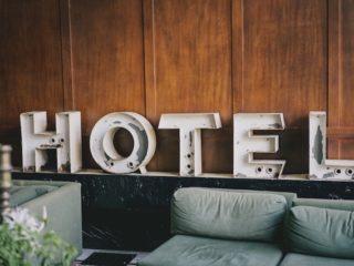 capsule-hotel-17.jpg