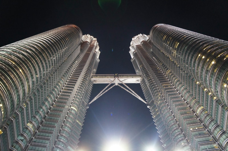 Kl nightlife 1