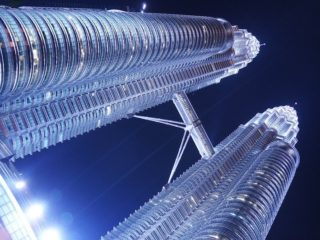 kl-nightlife-13.jpg