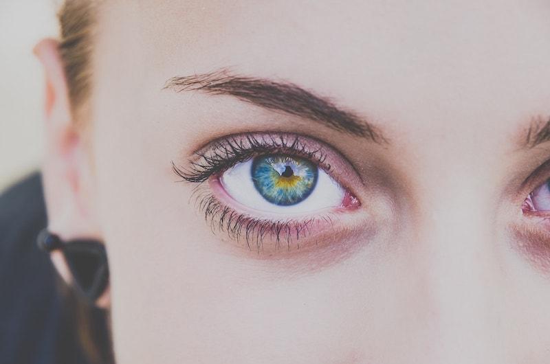 lifespan-of-eyes-1.jpg