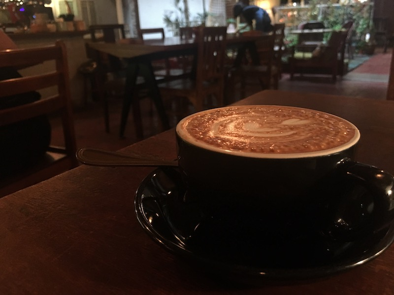 Malacca cafe 3