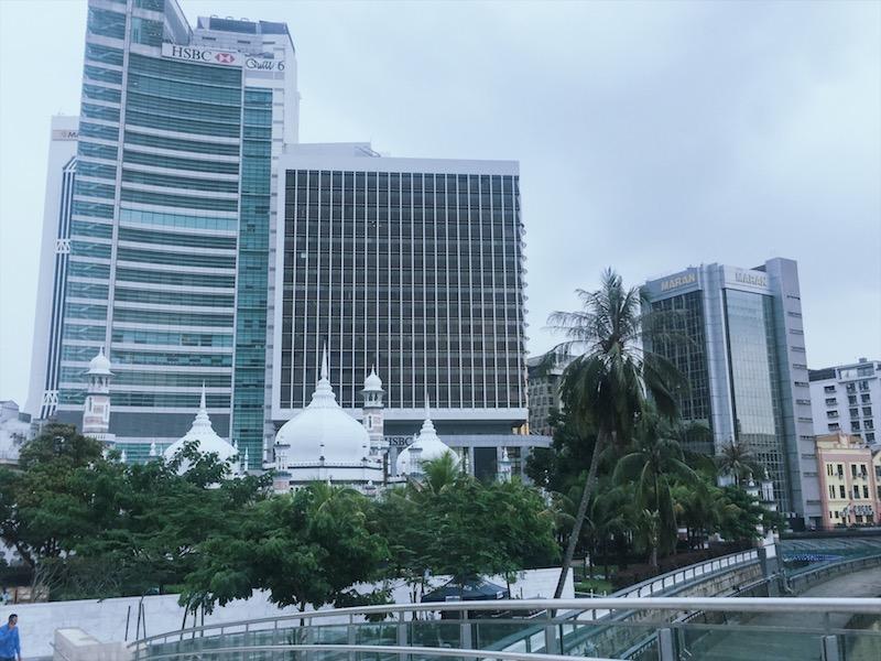 Multiethnic malaysia 11