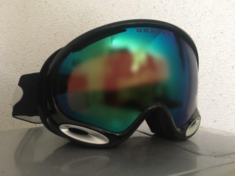Snowboard gear 13