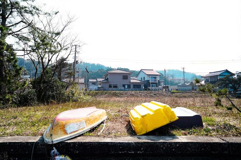 Amaharashi 4