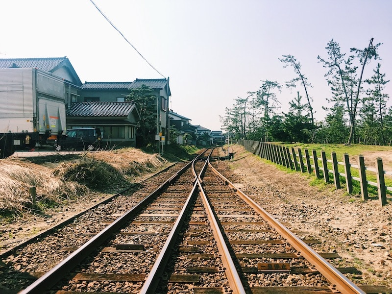 Amaharashi 9