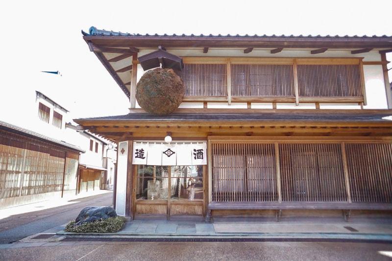 Iwasehama 11