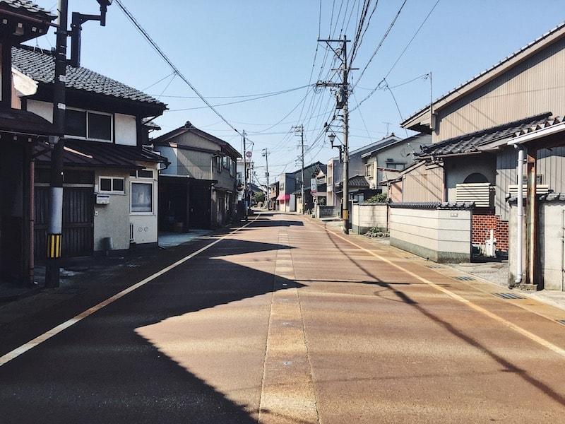 Iwasehama 15