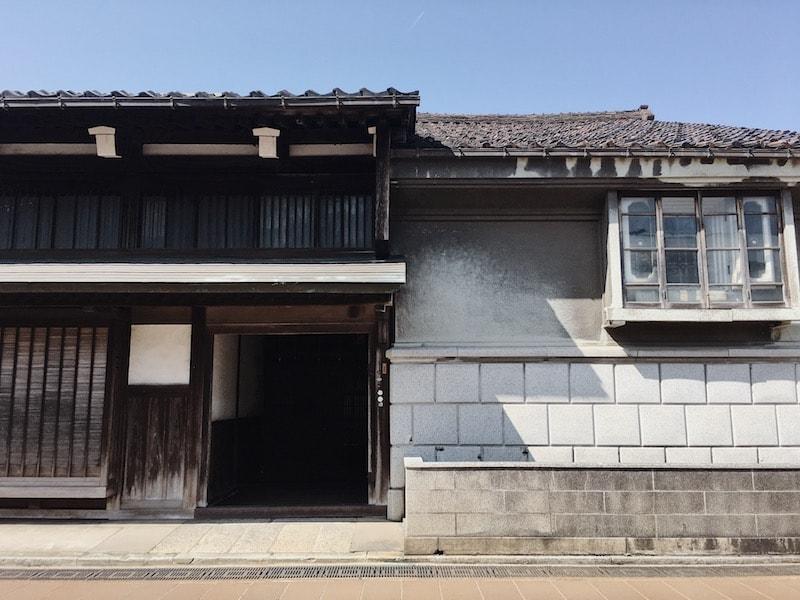 Iwasehama 17