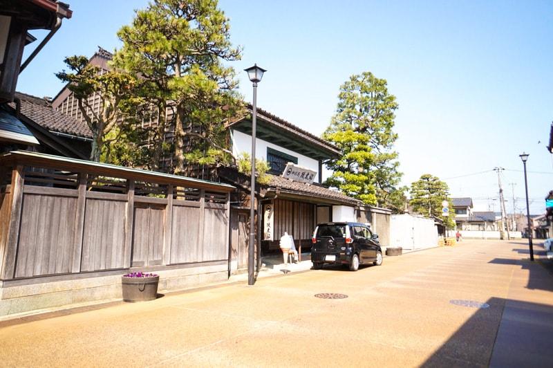 Iwasehama 4