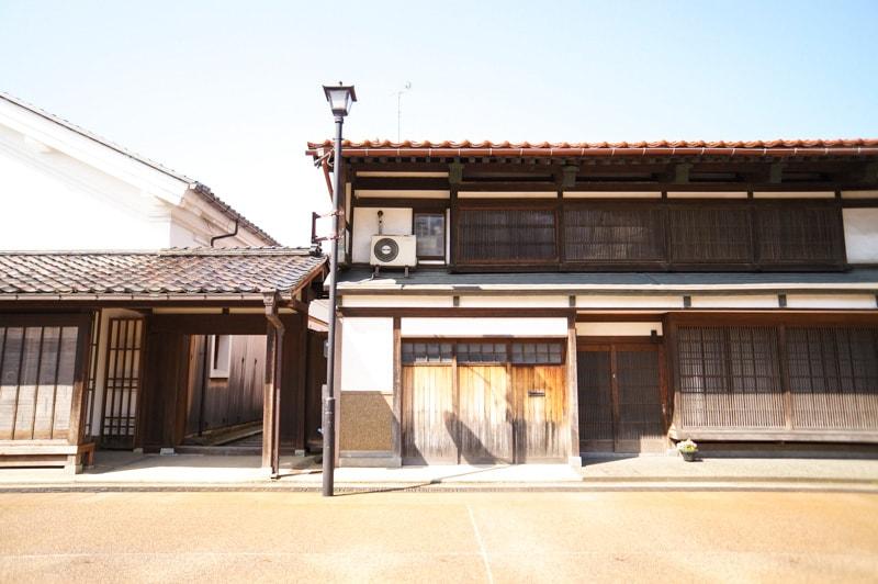Iwasehama 5