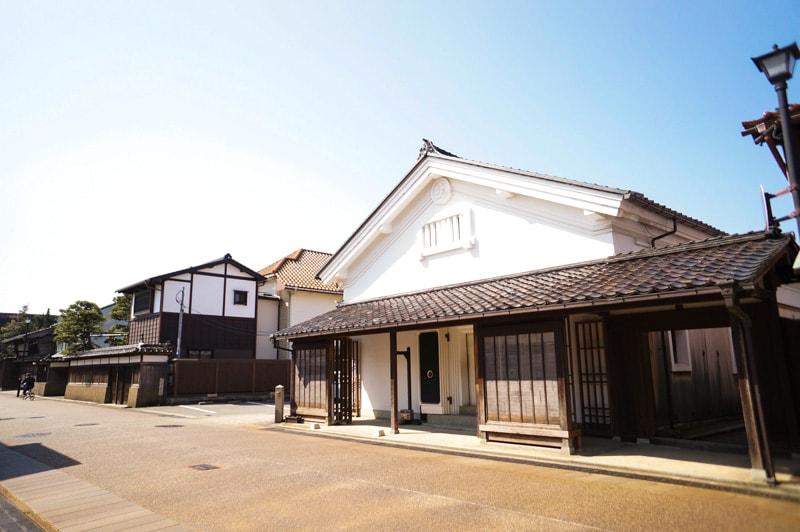 Iwasehama 6