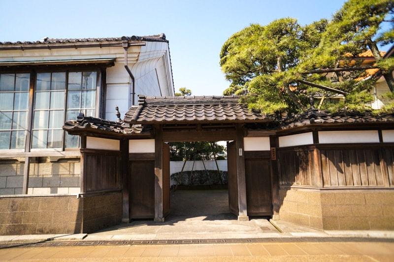 Iwasehama 7