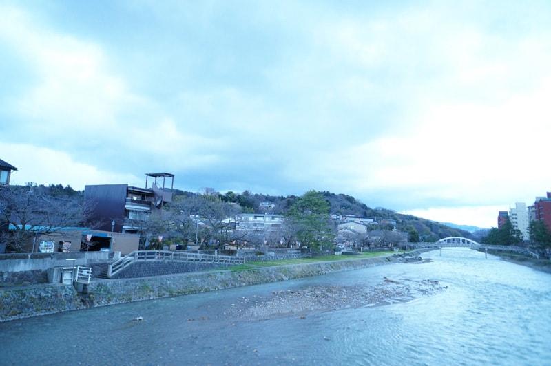 Kanazawa 2nights basic 2