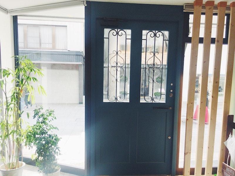Kanazawa 2nights hostel 5