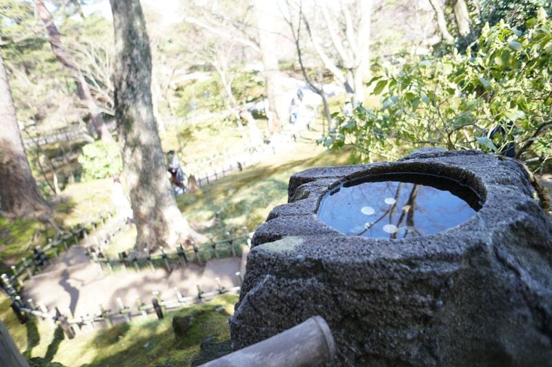 Kanazawa 2nights spot 11