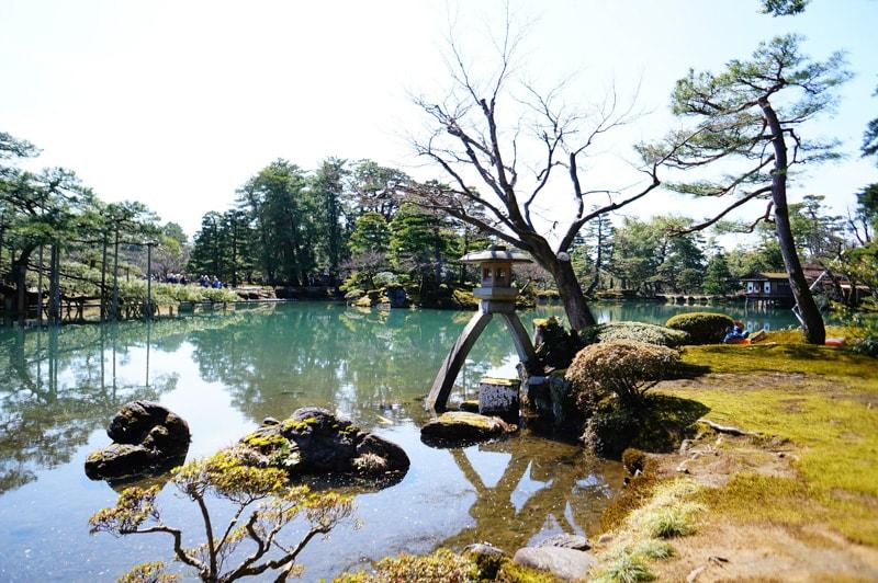Kanazawa 2nights spot 13