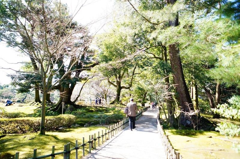 Kanazawa 2nights spot 14