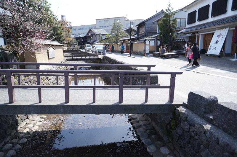Kanazawa 2nights spot 16