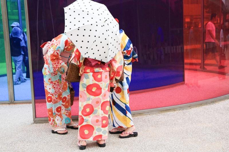 Kanazawa 2nights spot 21