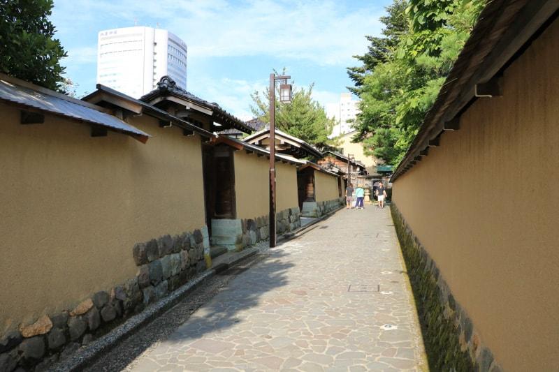 Kanazawa 2nights spot 23