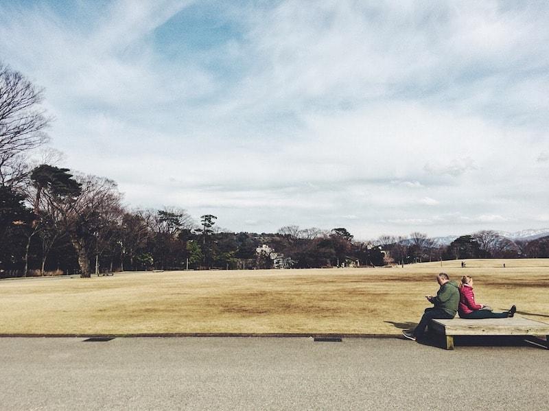Kanazawa 2nights spot 29