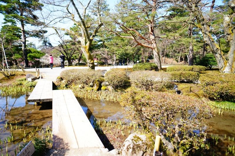 Kanazawa 2nights spot 9