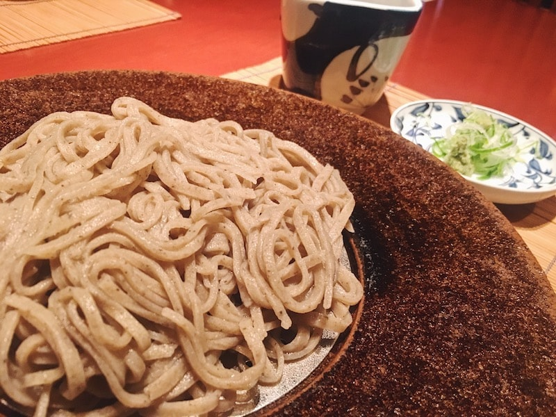 Kanazawa eat groumet 4