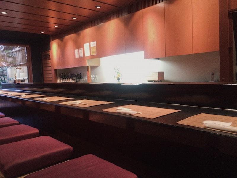 Kanazawa eat groumet 5
