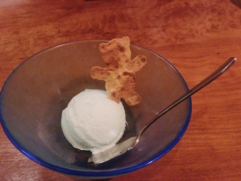 Kanazawa eat groumet 8